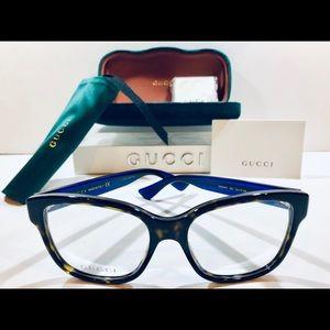 75b617d0e156 Women s Gucci Glasses Cleaning Cloth on Poshmark